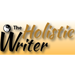 holistic writer