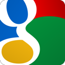 iDesign Google Apps