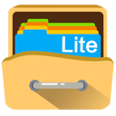 Total Manager Lite – Files Archiver, Photo and Video Viewer