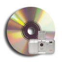 DVD Capture