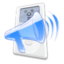 iPodVolumeBooster
