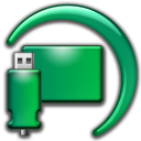 USB Display Installer