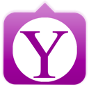 MailTab Pro for Yahoo