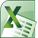 Easy To Learn - Microsoft Excel Edition
