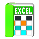 Templates - for Microsoft Excel