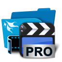 Super Video Converter Pro
