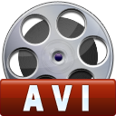 AVI to iMovie Converter