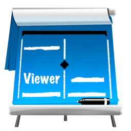 Project Planner Viewer