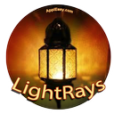 LightRays