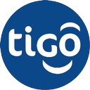 Internet Movil Tigo