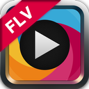 Easy FLV Video Converter for Mac