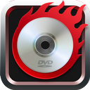 WaveInsight DVD Creator for Mac