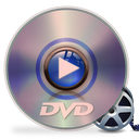 Video Converter + DVD Creator