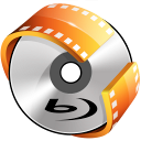 Aunsoft iMedia Converter for Mac