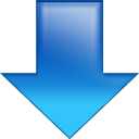 Flash Video Downloader - Youtube Downloader (2)