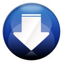 Smith Micro Download Manager