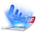 AnyBizSoft PDF to Word