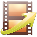 Aunsoft Video Converter
