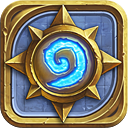 Hearthstone Beta Launcher
