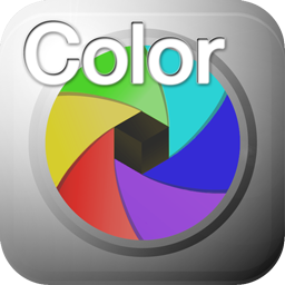 COLOR projects professional