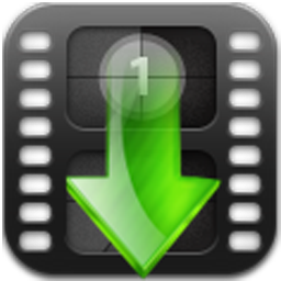 Video-Downloader-Pro