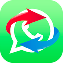 WhatsApp-Extractor 2