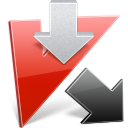 Kaspersky Downloader