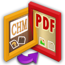 CHM to PDF Star