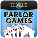 Hoyle Parlor Games