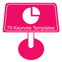 Themes for Keynote Presentations