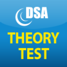 DSA Car Theory Theory Test Downloadable