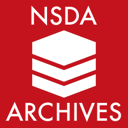 NSDA Archives