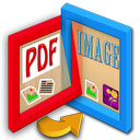 PDF to Image Star
