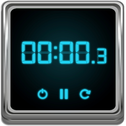 Stopwatch For Mac Download Free Alternatives