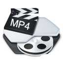 Aiseesoft MP4 Converter for Mac