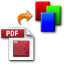 Super PDF to Image -apple store