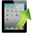 iStonsoft iPad to Mac Transfer