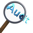 Audit Viewer