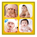 Photo Collage Builder Pro