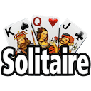 Eric's All-in-1 Solitaire