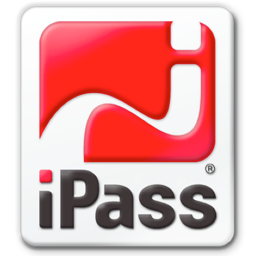 iPass Global Corporate Access