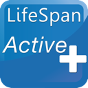 LifeSpan Active +
