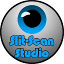 Slit-Scan Studio