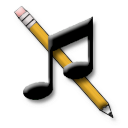 iTunes Publisher