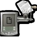 Pdb Reader Converter On Mac Os X - download