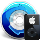 MacX Free iPod Ripper for Mac
