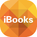 airTemplates for iBooks