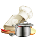 Recipes Book PRO