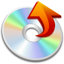 ImTOO DVD Ripper Ultimate SE