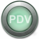 PAYE Desktop Viewer